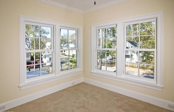 门窗安装施工八大注意事项,值得提前一看!
