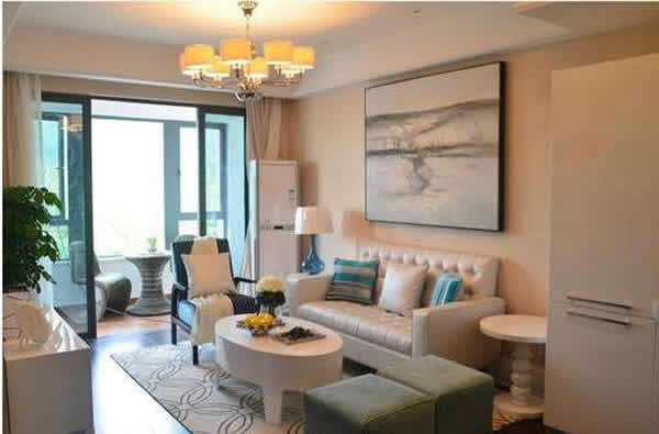 【装修知识】家庭装修室内设计包含的内容