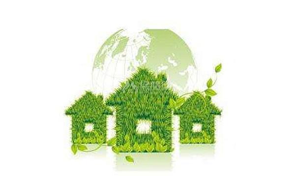 绿色建材发展急需完善评价标准